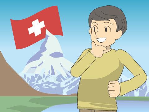 遠くスイスで強豪を押しのけて絶賛され続ける日本映画勢