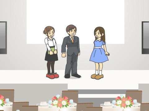 最高賞受賞作は日本を代表する傑作ばかり!