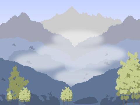 日本屈指のパワースポット「熊野三山」