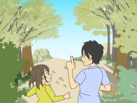 ≪コレ、知っておこう!≫なぜ人々は、こぞって「熊野」を目指したのか?