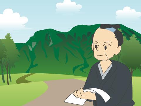 日本の鉱山開拓をリードした石見銀山と大久保長安
