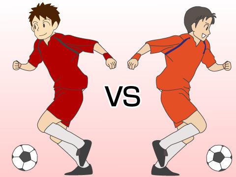 サッカー 埼玉 埼玉の人気おすすめサッカースクール10選!特徴や方針を詳しく紹介