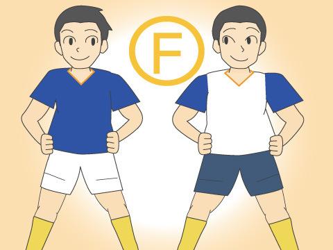 日本のサッカー史に名を刻む、横浜F・マリノス