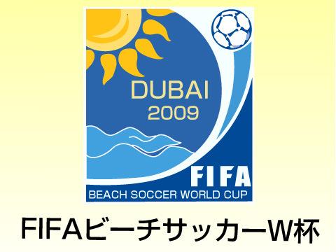 その他のワールドカップ