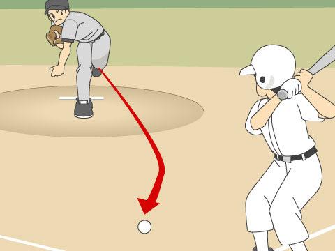 ハチャメチャ投手が示した、大投手の片鱗