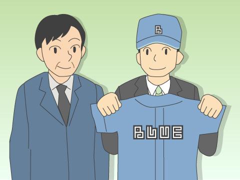 短距離走選手からプロ野球選手へ