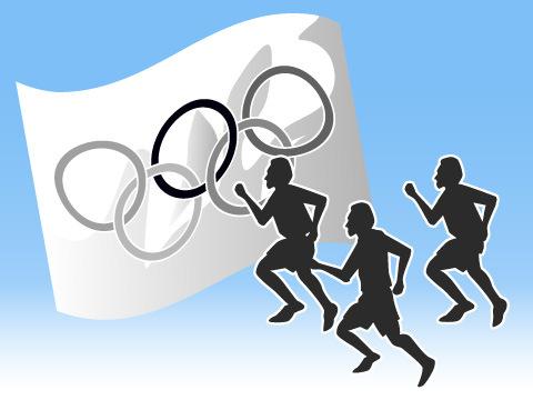 マラソン大会の歴史