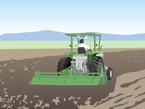 する 作物 の 工業 技術 違い を 栽培 製品 する など と を 技術 生産