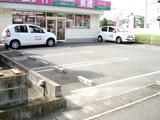 その他写真2(外観駐車場