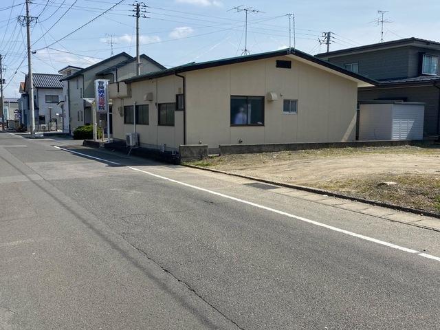 菅藤接骨院