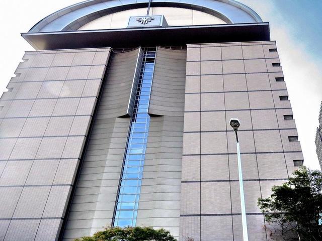 ホームメイト】堺市堺区のタウン情報/ご当地あれこれ検索 | 賃貸 ...