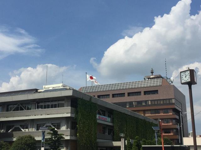 愛知 県 安 城市 天気