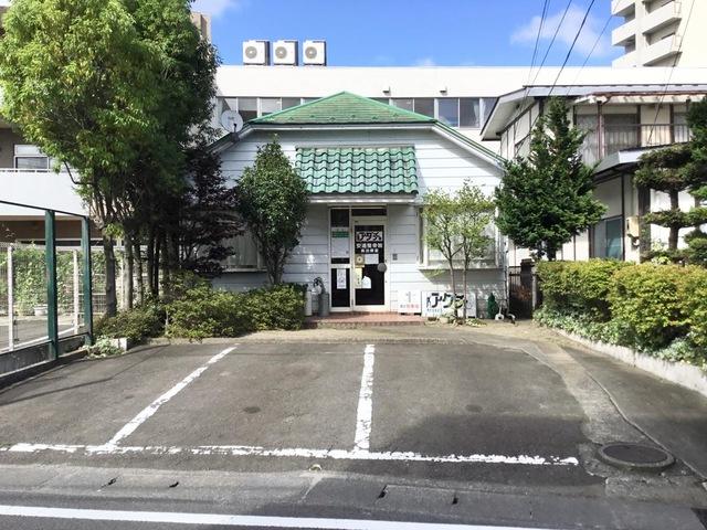 安達整骨院/アダチ・泉