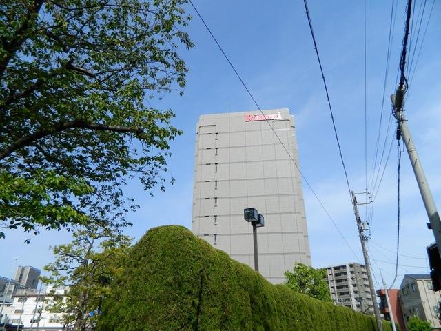 天気 予報 区 中川