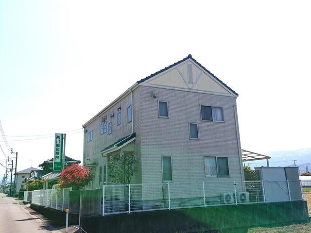 西川鍼灸療院