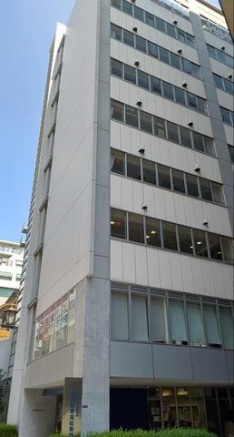 東京医療福祉専門学校