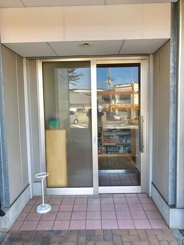 いで鍼灸整骨院全国冷え症研究所大阪泉州分室
