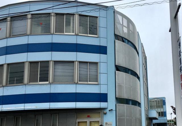 東日本医療専門学校