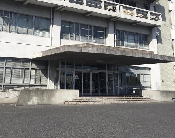 玉野 市 観光 協会